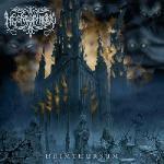 Hrimthursum - Cover