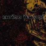 Morbid Instincts - Cover