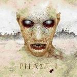 Phaze I - Cover