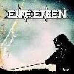Eure Erben EP  - Cover
