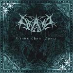Winds Choir Opera - Cover
