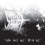 True Narcotic Black Metal - Cover