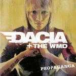 Propaganda - Cover