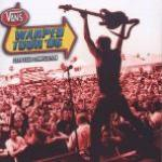 Warped Tour 2006 Compilation - Cover