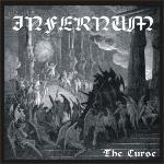 The Curse - Cover