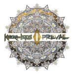 Cover - Prevail I