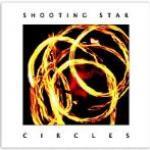 Circles - Cover