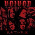 Katorz - Cover