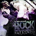 Rock Garden - Cover