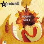 Broadcast To The World - Cover