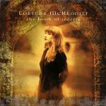 Cover - The Book of Secrets (Re-Release)