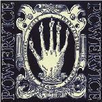 Demo 2005 - Cover