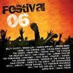 Festival 06 - Cover