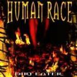 Dirt Eater - Cover