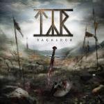 Ragnarok - Cover
