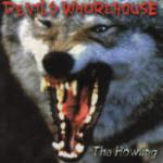 The Howling - Cover