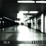 F51.4 - Cover