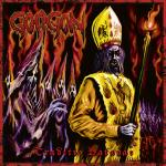 Gorgon Traditio Satanae