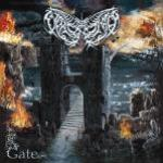Gate - Cover