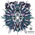 Hiranya