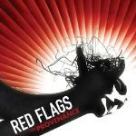 Red Flags - Cover