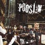 Plutocracy - Cover