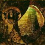 Emissaries - Cover