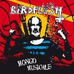Mongo Musicale - Cover