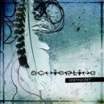Gestrandet (EP) - Cover