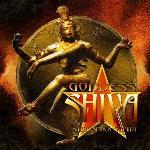 Goddess Shiva - Cover