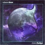 Moonfudge - Cover
