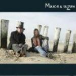Major & Suzan  - Cover
