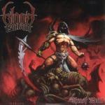 Thrash Metal - Cover