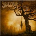 Alone - Cover
