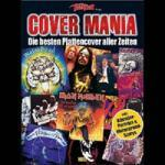 Cover Mania - Cover