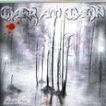 Cover - Crimson Frost