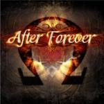 Cover - After Forever