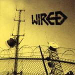 Cover - Wired