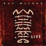 Live - Cover