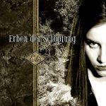Elis - Cover