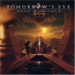 Mirror Of Creation 2-Genesis II - Cover