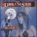 Mirror Moon - Cover