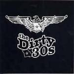 The Dirty 30s - Cover