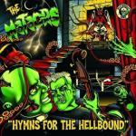 Hymns For The Hellbound - Cover