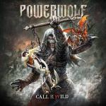 Cover - Call Of The Wild