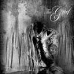 The Realm Of The Grief (EP) - Cover