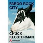 Fargo Rock City - Cover
