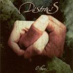 Others - Cover
