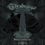 Ahnenthron - Cover
