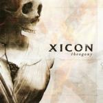 Theogony - Cover